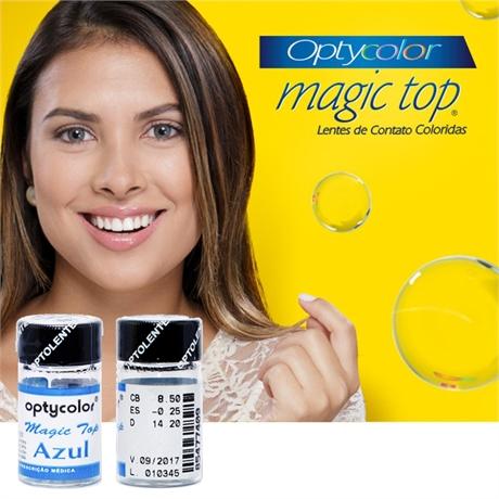 magic-top