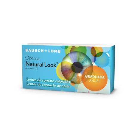 natural-look