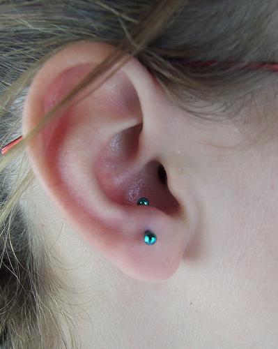 piercing-anti-tragus