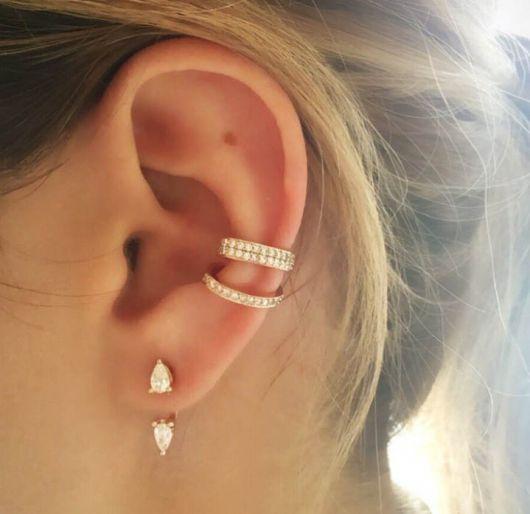 piercing-de-pressao-na-orelha