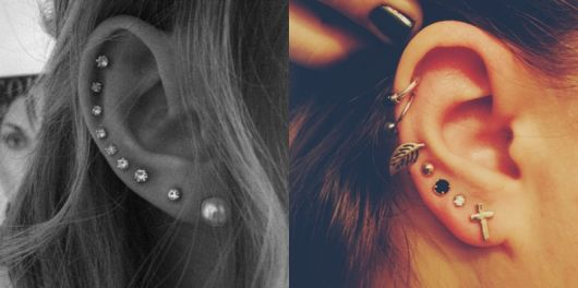 piercing-em-toda-cartilagem