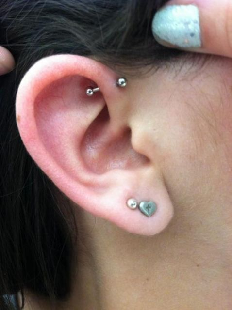 piercing-na-orelha-anti-heix