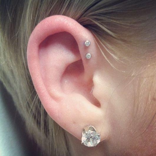 piercing-na-orelha-anti-helix-ideias