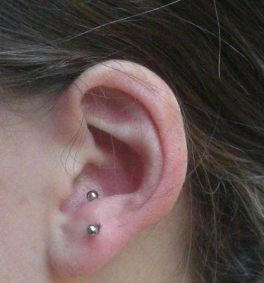 piercing-na-orelha-anti-tragus
