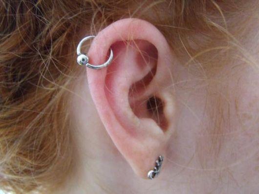 piercing-na-orelha-argola