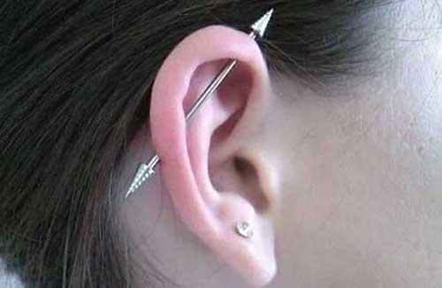 piercing-na-orelha-bastao