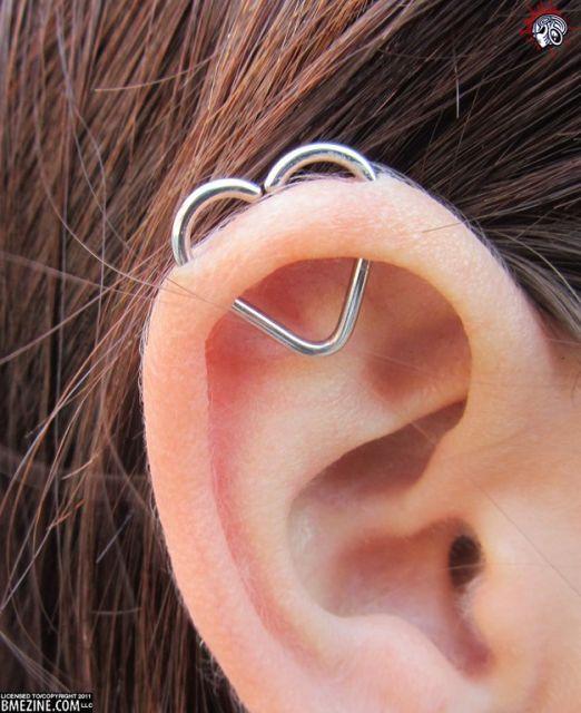 piercing-na-orelha-coracao