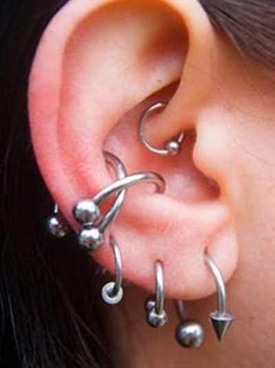 piercing-na-orelha-cuidados