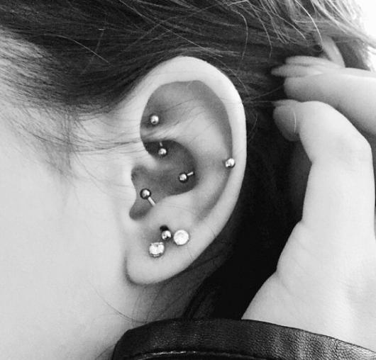 piercing-na-orelha-destaque