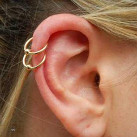 piercing-na-orelha-duplo