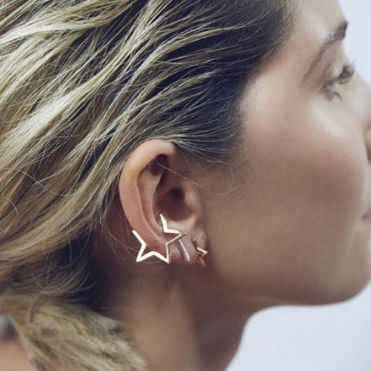 piercing-na-orelha-estrela