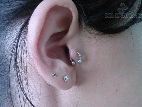 piercing-na-orelha-ferradura
