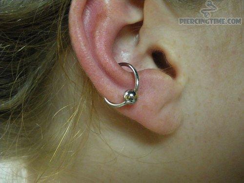 piercing-na-orelha-orbital