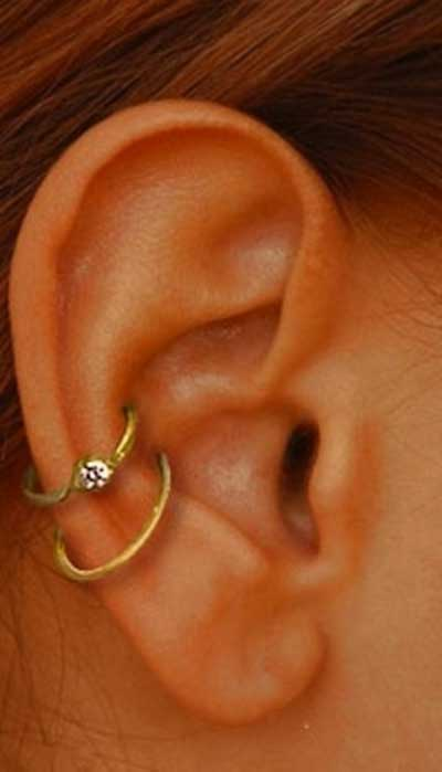 piercing-na-orelha-segundo-furo-ideias