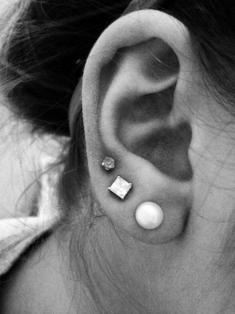 piercing-na-orelha-terceiro-furo
