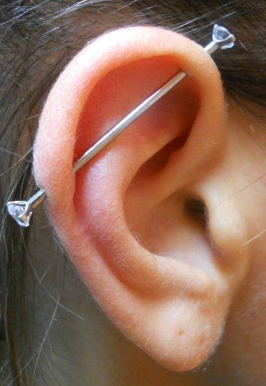 piercing-na-orelha-transversal