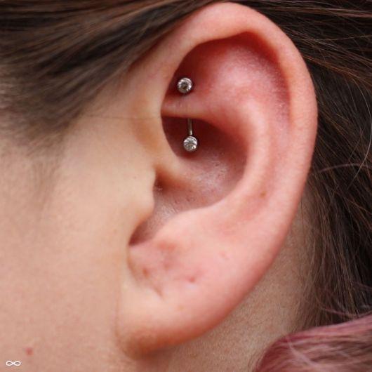 piercing-rook