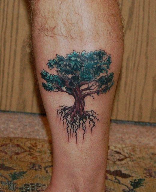 tattoo-de-carvalho