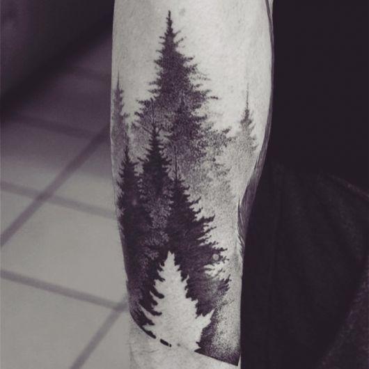 tattoo-de-pinheiro