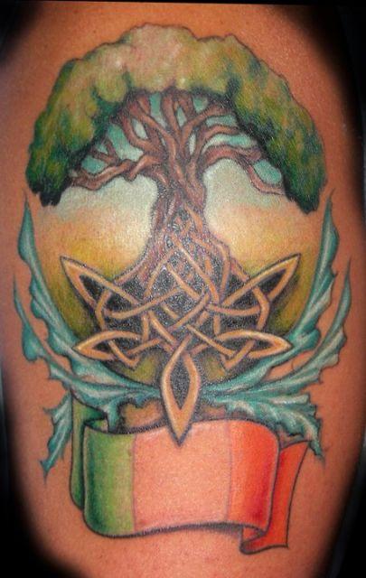 tatuagem-de-arvore-como-fazer