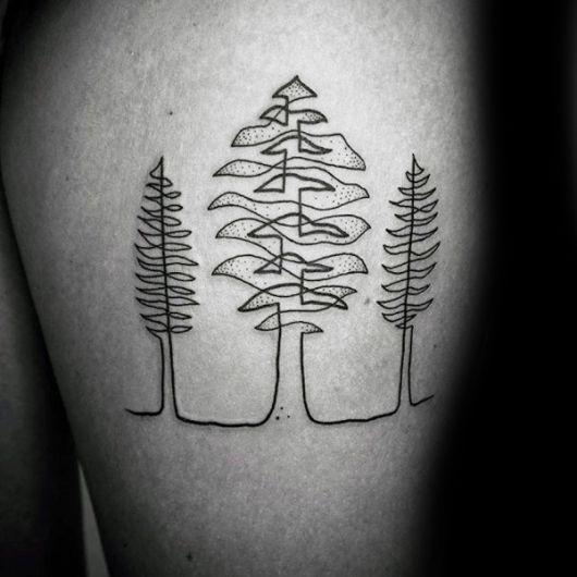 tatuagem-de-arvore-delicada-e-minimalista