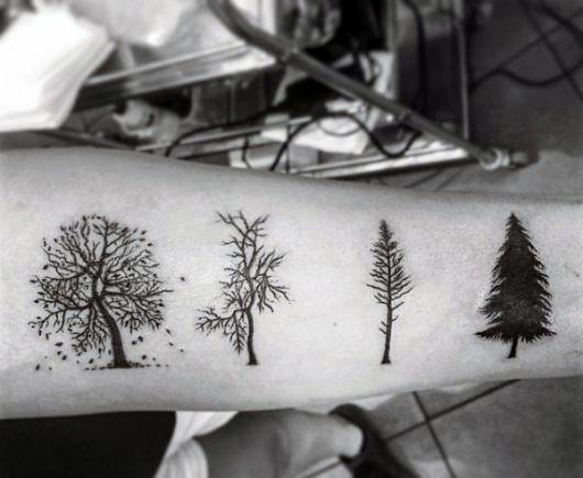tatuagem-de-arvore-destaque