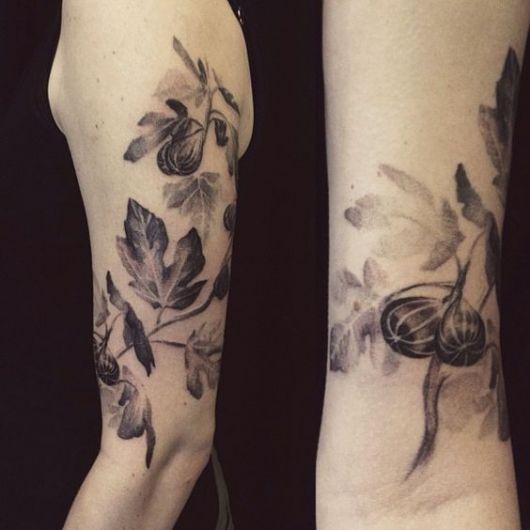 tatuagem-de-arvore-figueira