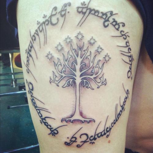 tatuagem-de-arvore-senhor-anes