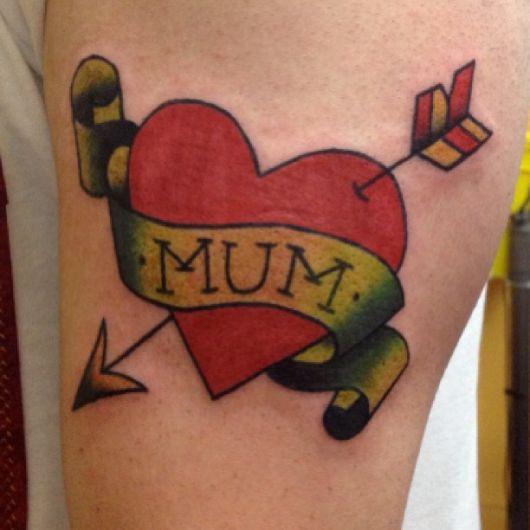 tatuagem-de-flecha-com-coracao-ideias