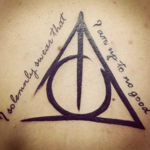 tatuagem-harry-potter-always