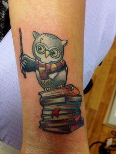 tatuagem-harry-potter-coruja-ideias