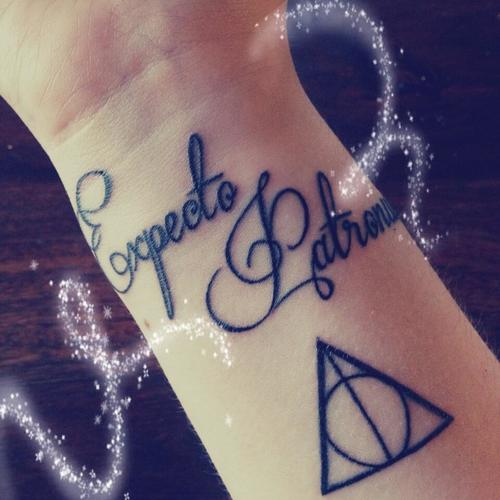 tatuagem-harry-potter-exp-patronum