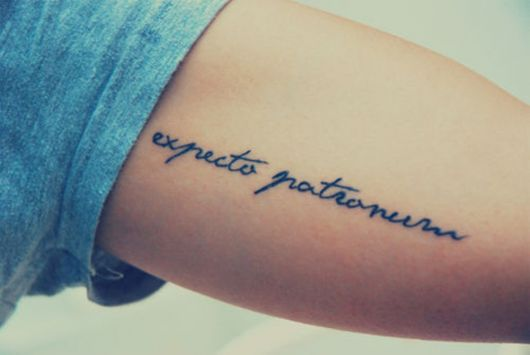 tatuagem-harry-potter-expectro-patronum