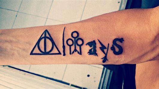 tatuagem-harry-potter-ideias-destaque