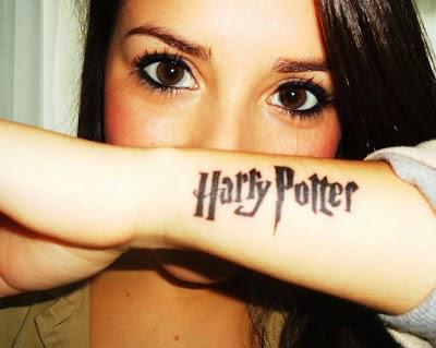tatuagem-harry-potter-ideias-destaques