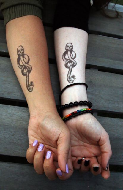 tatuagem-harry-potter-marca-negra-ideias