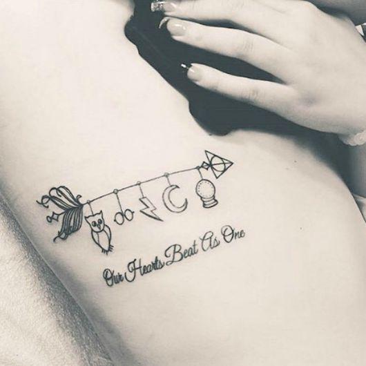 tatuagem-harry-potter-pequena-ideias
