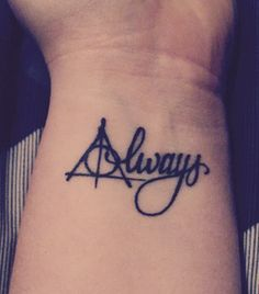 tatuagem-harry-potter-reliquias-always