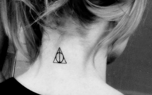 tatuagem-harry-potter-reliquias-da-morte