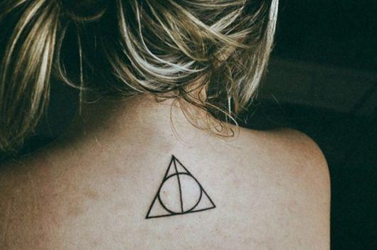 tatuagem-harry-potter-reliquias