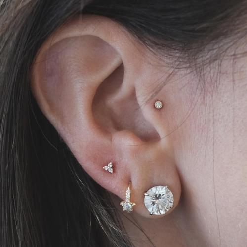 terceiro-furo-piercing-na-orelha