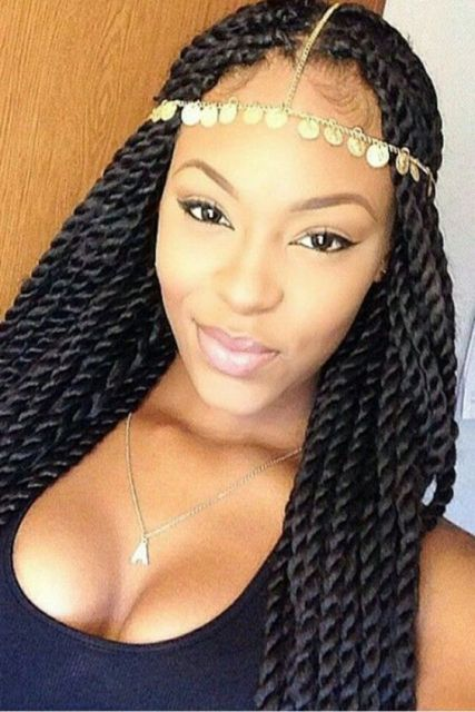 dameron big and beautiful singles Big, black and beautiful are you looking for men who are into women just like you all you have to do is come online and sign up and meet the thousands of men who want you, bbw black.