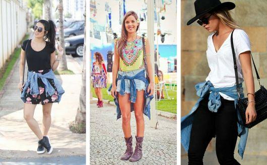 blusa-amarrada-na-cintura-com-jeans