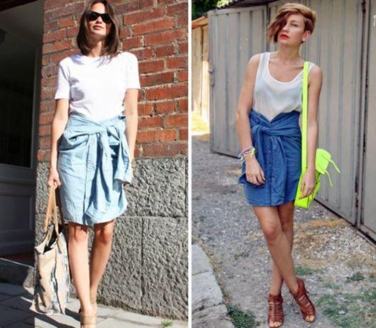 blusa-amarrada-na-cintura-ideias-jeans