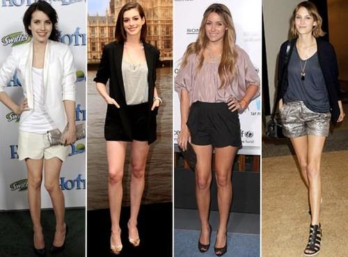 blusa-e-shorts