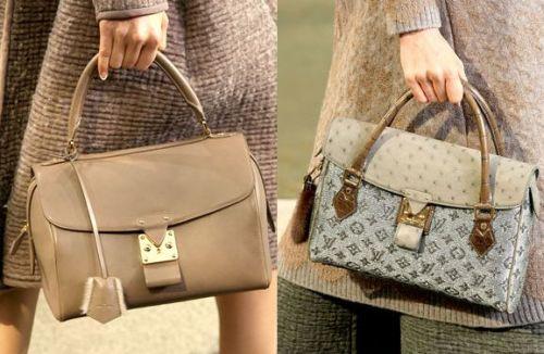 Bolsa Baú: Como usar? Modelos e mais de 50 looks lindos!