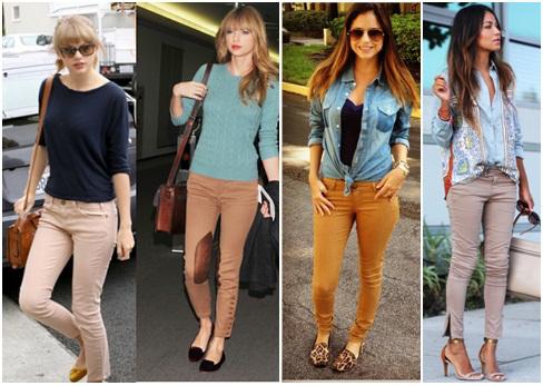 calca-caramelo-camisa-jeans-famosas
