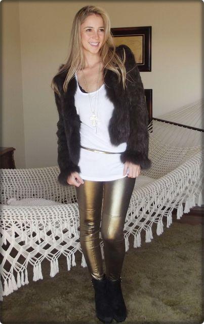 calca-cirre-flare-dourada