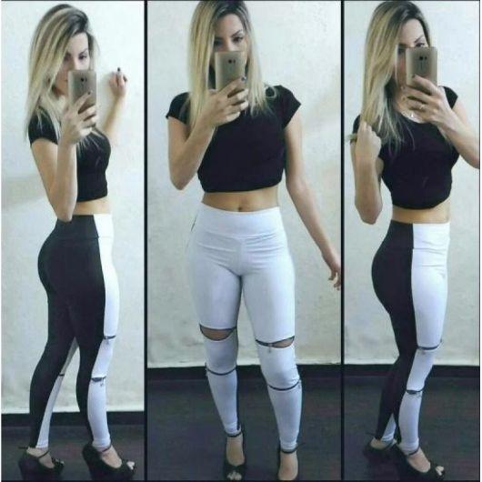 calca-cirre-legging-com-ziper