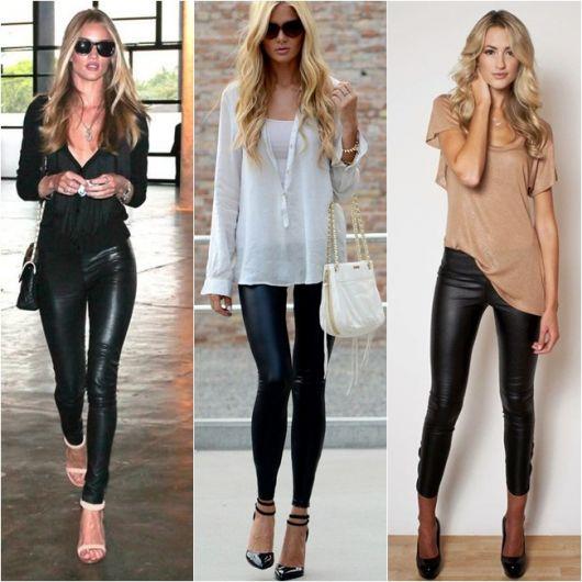 calca-cirre-legging-como-usar